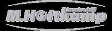 M. Holtkamp Loon- en Verhuurbedrijf